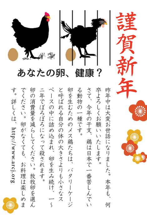 201611091830_1.png